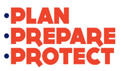 Plan Prepare Protect