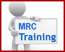 MRC-training Button Web.jpg