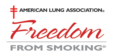 FreedomFromSmoking