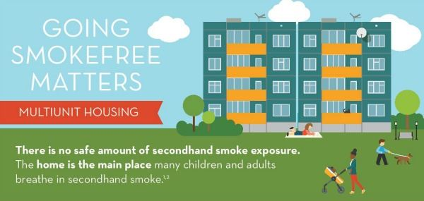 Going Smokefree Matters_MUH