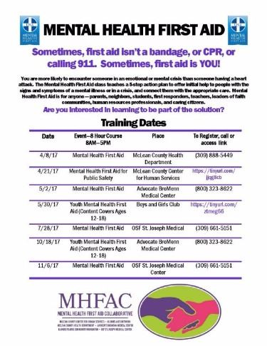 2017 MHFA Save the Date - plm-jpg