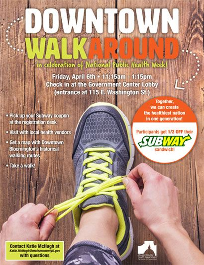 2018-Downtown-Walk-Around-Flyer